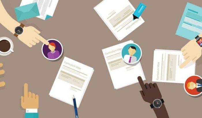 Benefits and drawbacks of hiring a will drafting service