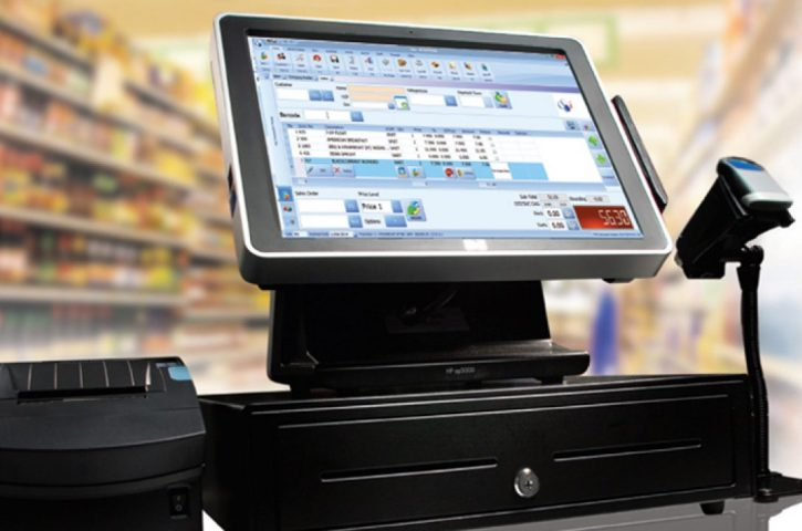 Features of a good POS system