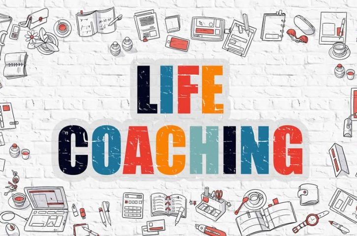 Types of Life Coaching