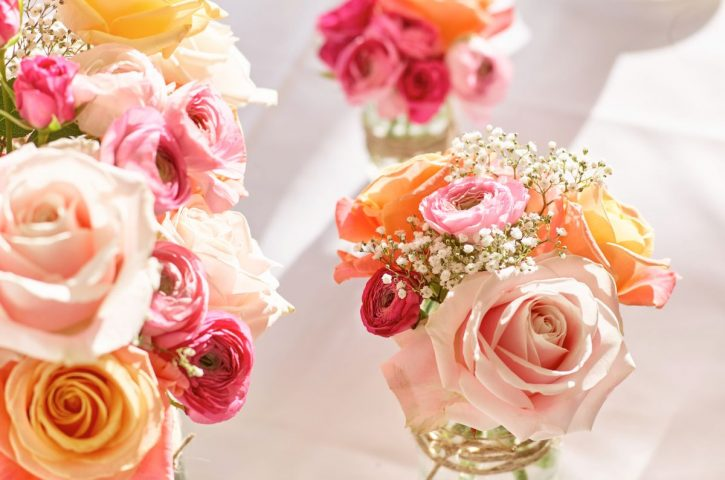 Is Becoming a Florist the Right Choice for You?