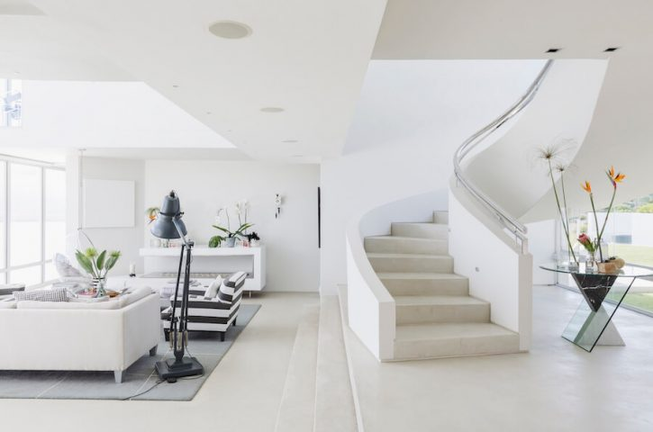 Benefits of studying an interior design course
