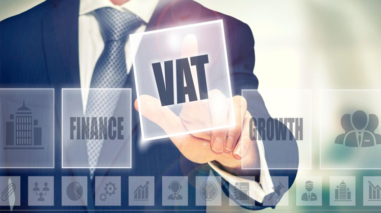 What to Look For When Choosing VAT Consultants?